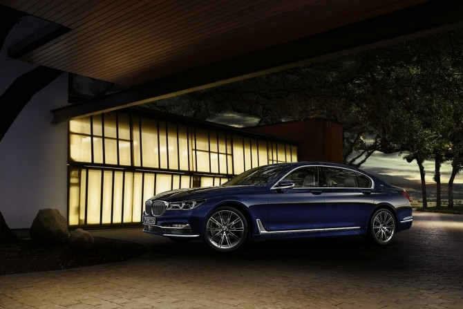 BMW Individual 750Li xDrive THE NEXT 100 YEARS.jpg