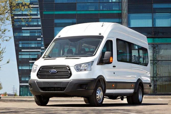 Ford Transit_Bus 2.jpg