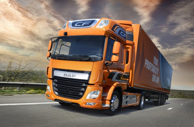 DAF Transport Efficiency.jpg