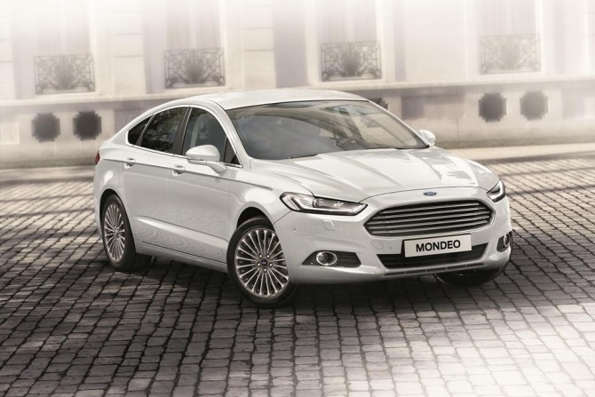 Ford Mondeo.jpg