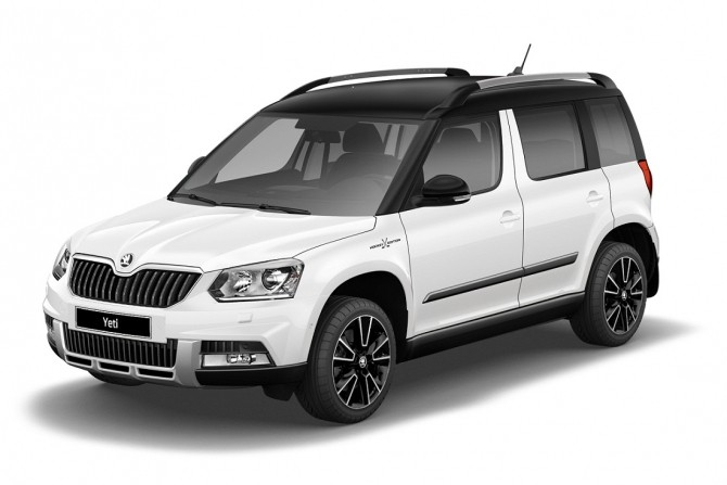 ŠKODA Yeti Hockey Edition.jpg
