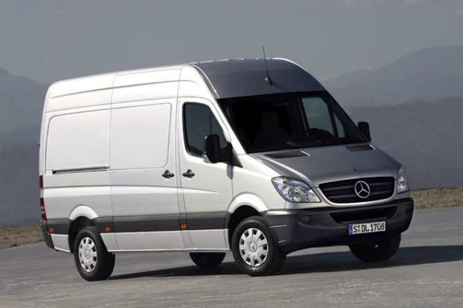 Mercedes-Benz_Sprinter_BIG.jpg
