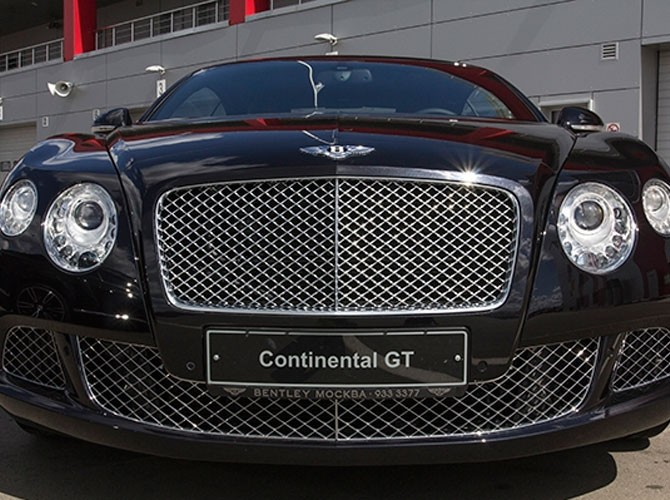 Bentley-Flying-Spur.jpg