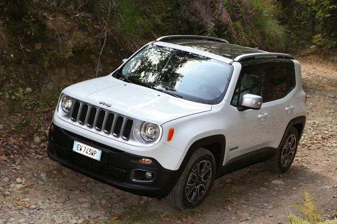 Jeep Renegade.jpg