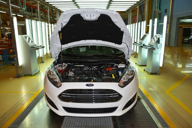Ford Fiesta Russian engines.jpg