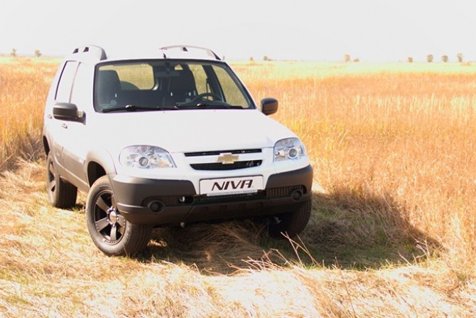 Chevrolet Niva Winter Edition.jpg