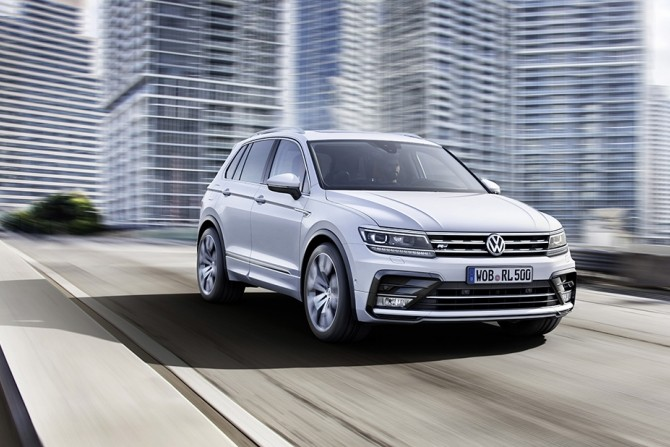 The_New_Tiguan_R-Line.jpg