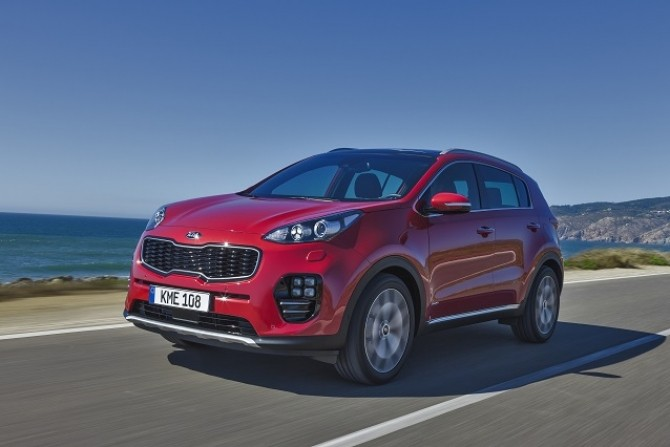 All-New Kia Sportage.jpg