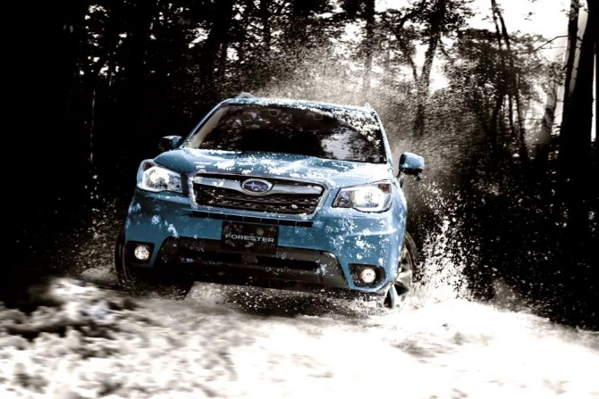 Subaru Forester Active Edition.jpg