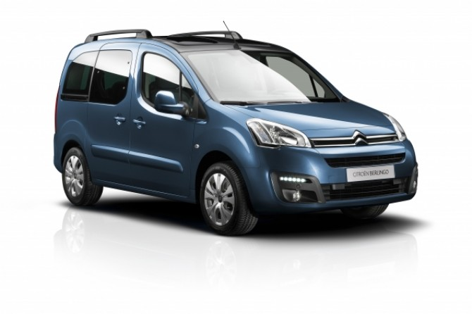 Citroen Berlingo.jpg