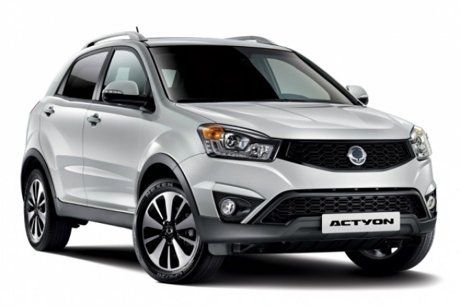 SsangYong_Actyon.jpg