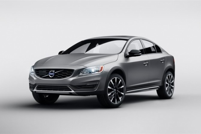 S60 Cross Country.jpg