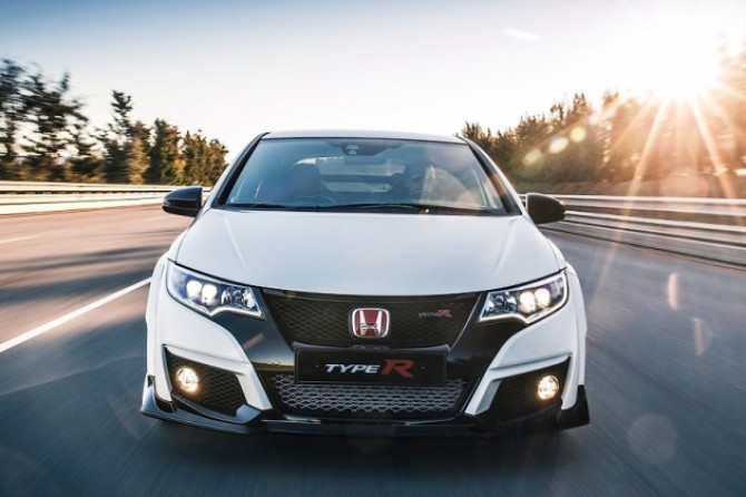 Honda Civic Type R.jpg