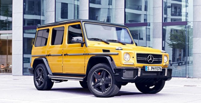 Mercedes_G_crazy_color.jpg