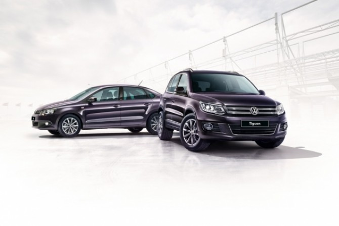 Volkswagen_Polo_and_Tiguan_CLUB.jpg