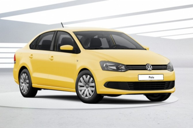 Volkswagen Polo Sedan.jpg