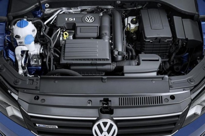 VW engine.jpg