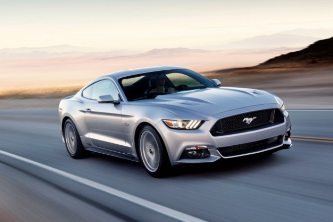 New Ford Mustang.jpg