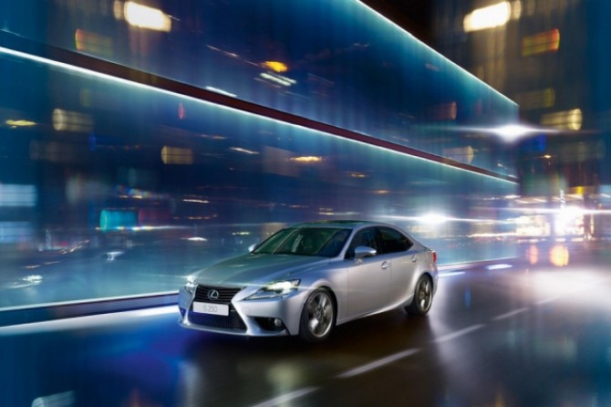 Lexus IS 250.jpg
