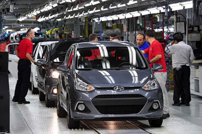 Hyundai-manufacturing-line-in-Turkey-(1).jpg