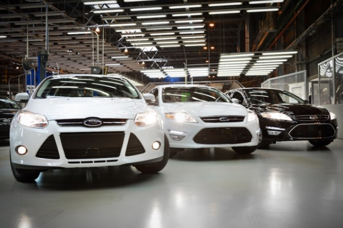 million Ford vehicles in Russia_2.jpg