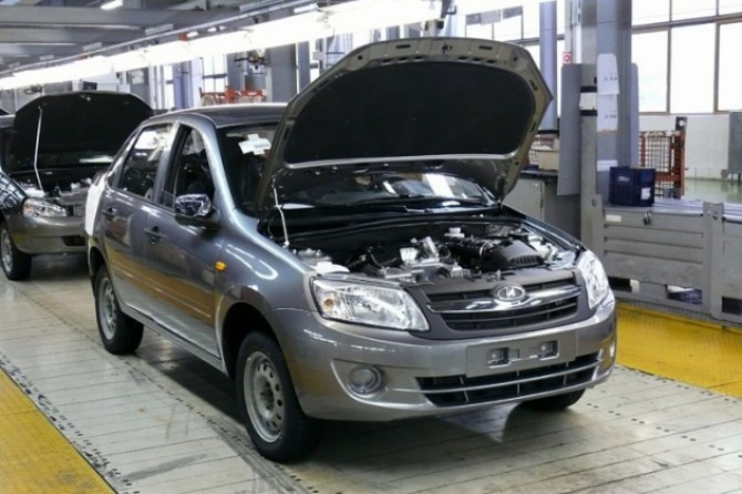 AVTOVAZ-engine.jpg