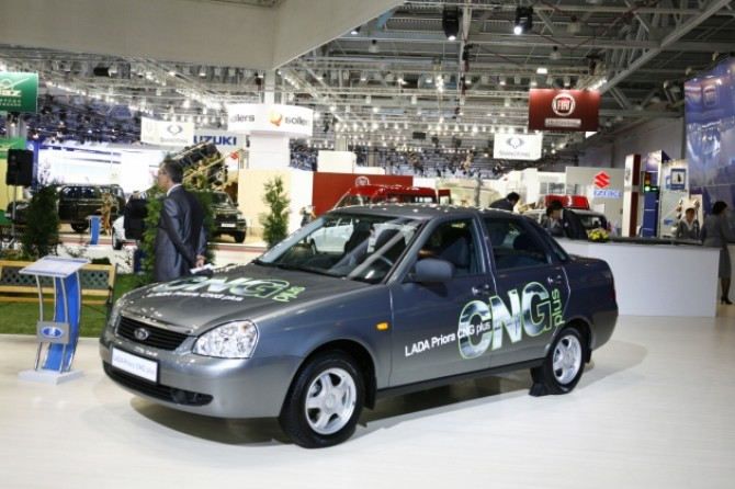 Lada Priora CNG Plus.JPG