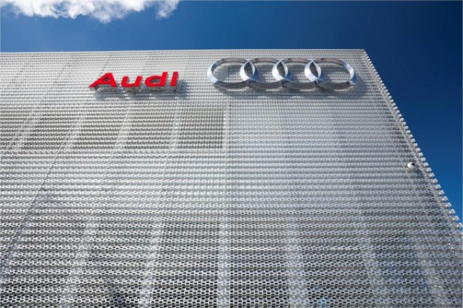 Audi - Following record deliveries in 2013 further growth for 2014.jpg