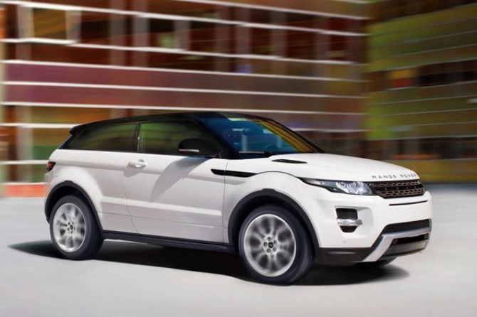Range_Rover_Evoque_BIG.jpg