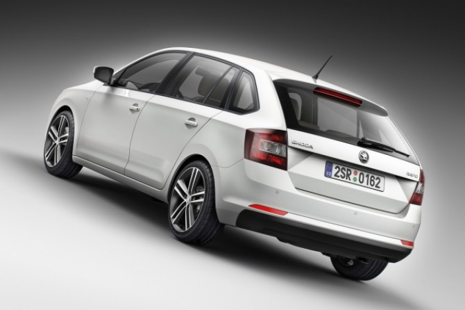 SKODA Rapid Spaceback.jpg