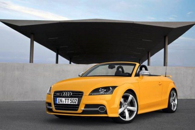 Audi TTS competition.jpg