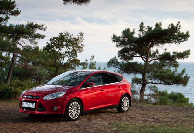 Ford-Focus-in-Russian.jpg