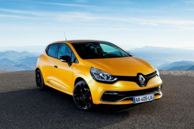 Renault Clio RS.jpg