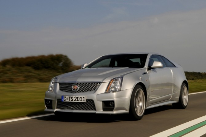 Cadillac_CTS-V_Coupe.jpg