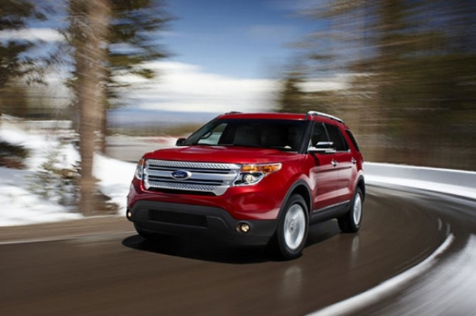 Ford_Explorer_BIG.jpg