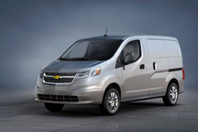 Chevrolet-City-Express.JPG