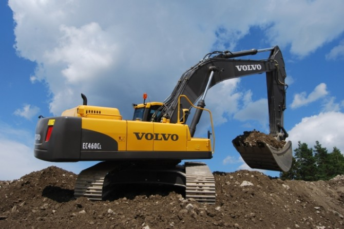 Volvo Construction Equipment.jpg