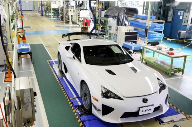 500th LFA low res.jpg