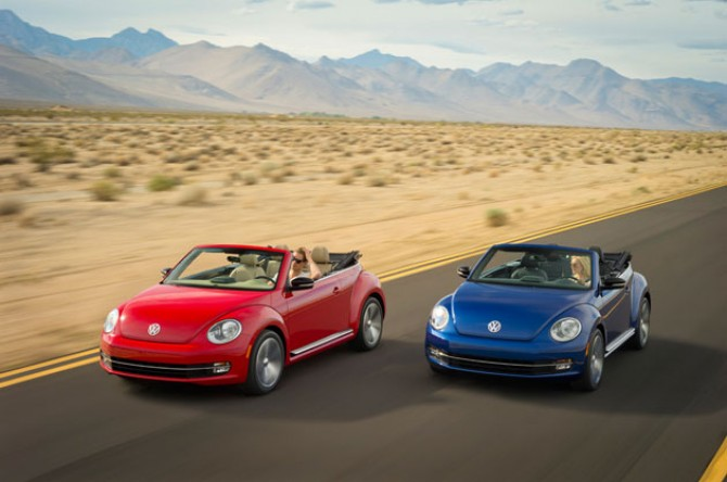 VW_Beetle_Convertible_4.jpg