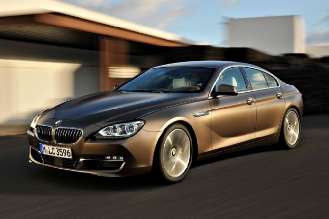 BMW_6-Series_Grand Coupe.jpg