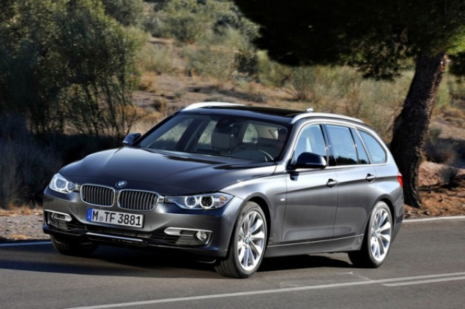 BMW 3 Series Touring.jpg