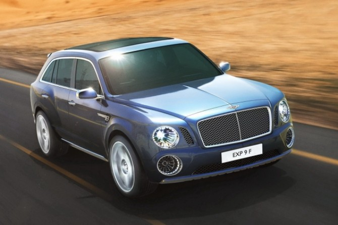 Bentley EXP 9 F.jpg