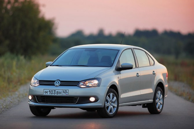 Volkswagen_Polo_sedan_BIG.jpg