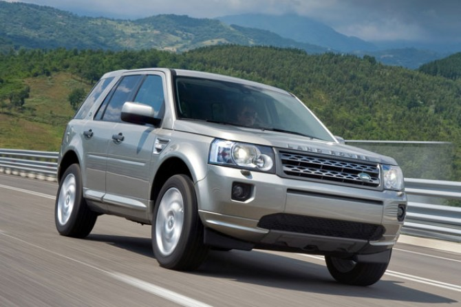 Land_Rover_Freelander-2-BIG.jpg