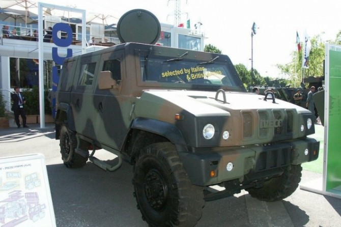 Iveco_military.jpg