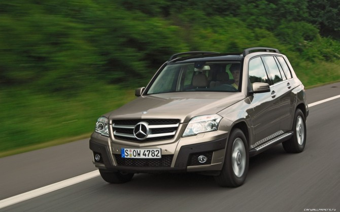 Mercedes-Benz-GLK320-CDI-4MATIC-2008-1280x800-039.jpg