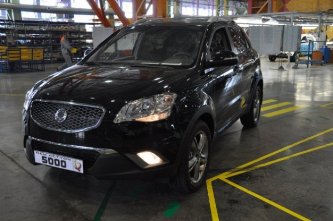SsangYong_New_Actyon_plant.jpg