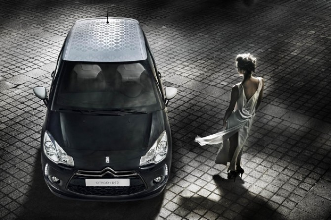 Citroen DS3 Ultra Prestige.jpg