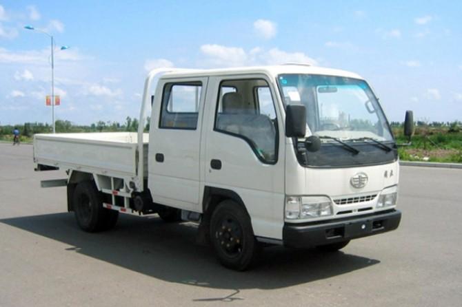 Китайские грузовые авто цены бу