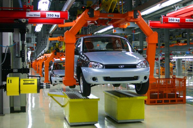 AVTOVAZ_conveyor_BIG.jpg